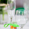0004-120518-melissa-david-wedding-©8twenty8-Studios