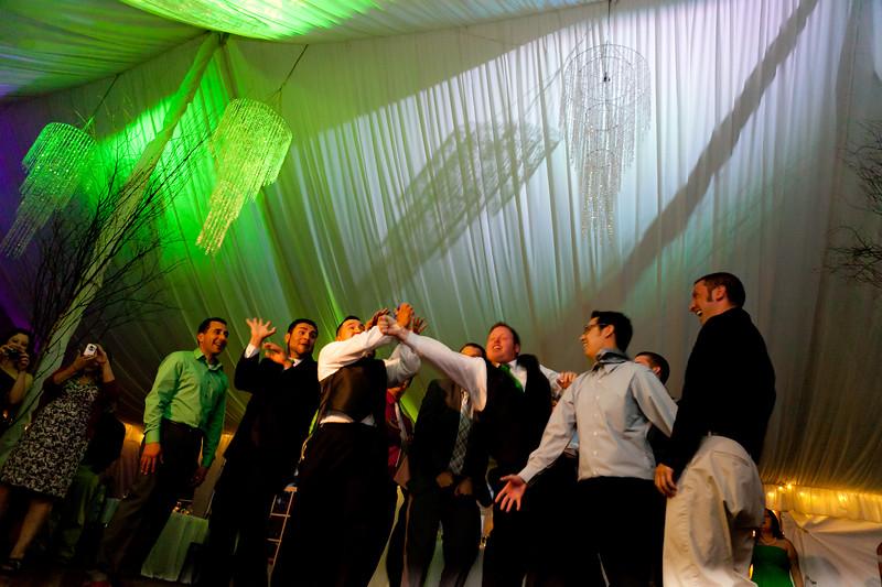 0719-120518-melissa-david-wedding-©8twenty8-Studios