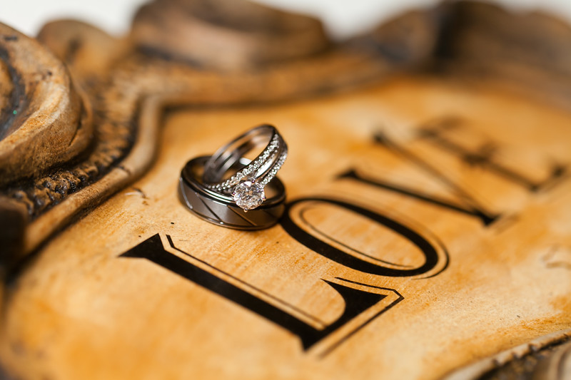 0729-120518-melissa-david-wedding-©8twenty8-Studios