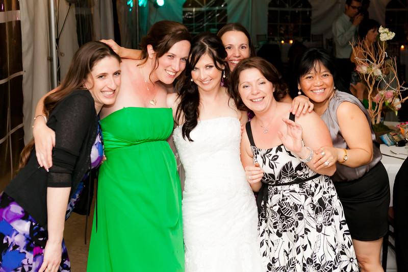 0744-120518-melissa-david-wedding-©8twenty8-Studios