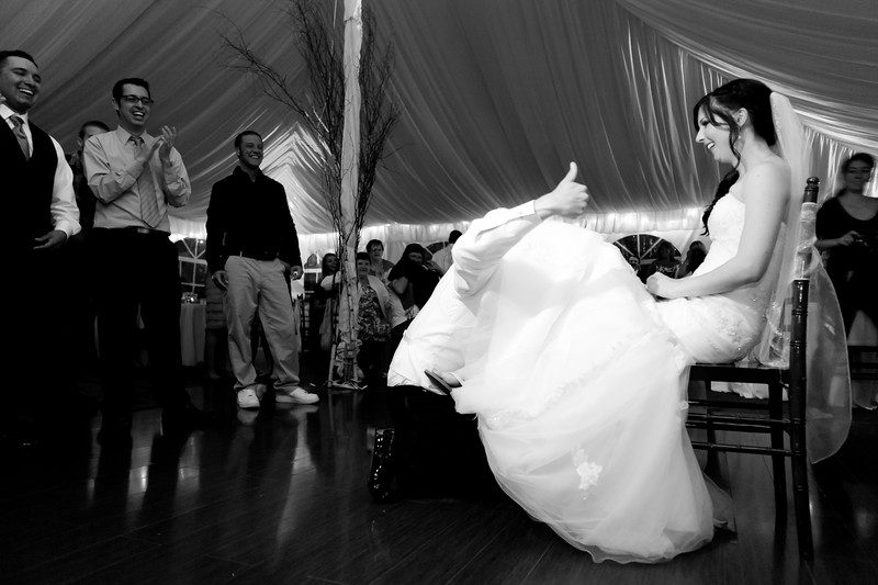0713-120518-melissa-david-wedding-©8twenty8-Studios