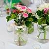 0003-120518-melissa-david-wedding-©8twenty8-Studios