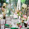 0002-120518-melissa-david-wedding-©8twenty8-Studios