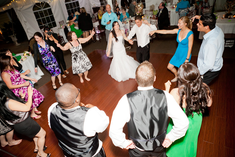 0733-120518-melissa-david-wedding-©8twenty8-Studios
