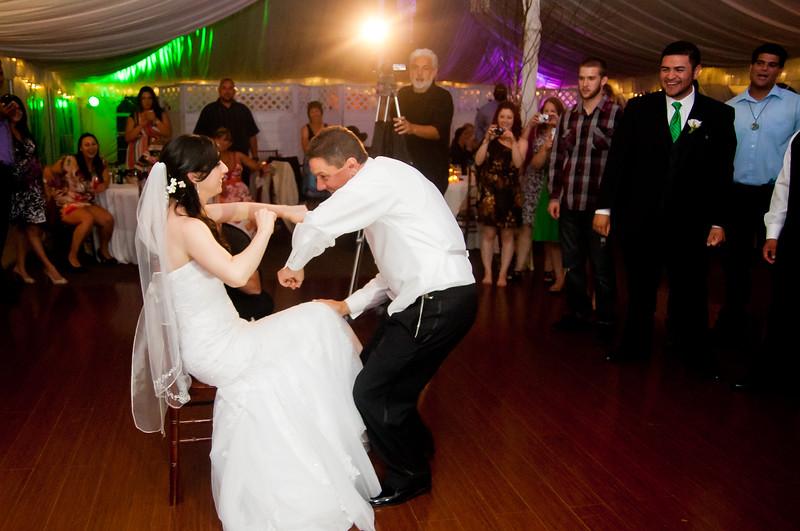 0711-120518-melissa-david-wedding-©8twenty8-Studios