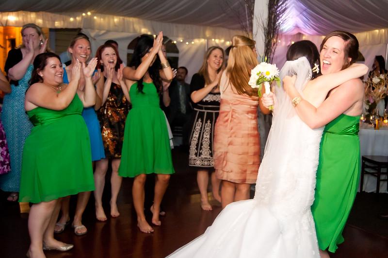 0708-120518-melissa-david-wedding-©8twenty8-Studios