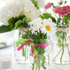 0013-120518-melissa-david-wedding-©8twenty8-Studios