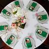 0006-120518-melissa-david-wedding-©8twenty8-Studios