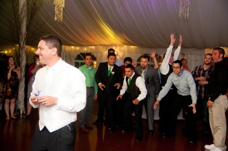 0716-120518-melissa-david-wedding-©8twenty8-Studios