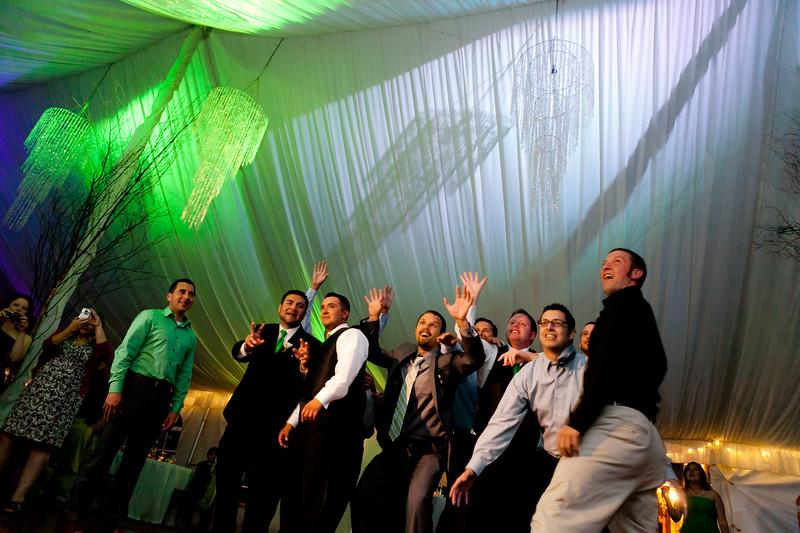 0717-120518-melissa-david-wedding-©8twenty8-Studios