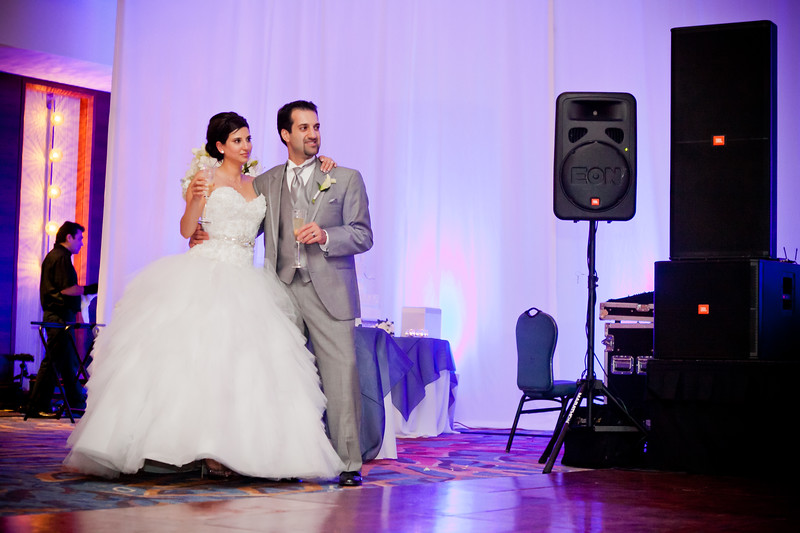 0716-120512-miray-ghassan-wedding-©8twenty8-Studios