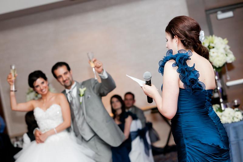 0729-120512-miray-ghassan-wedding-©8twenty8-Studios