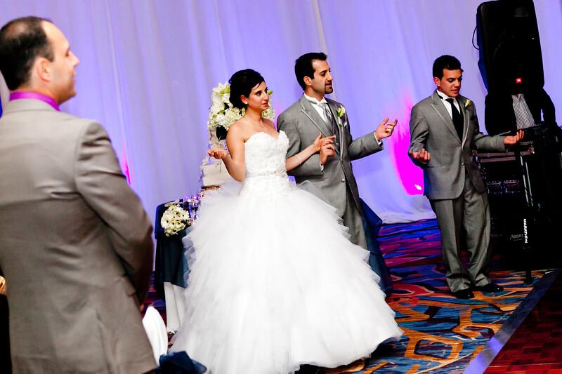 0713-120512-miray-ghassan-wedding-©8twenty8-Studios