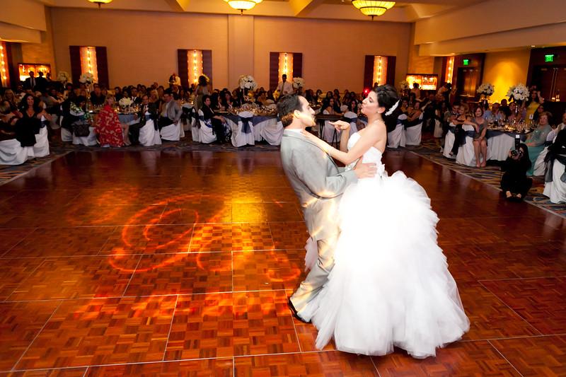 0743-120512-miray-ghassan-wedding-©8twenty8-Studios
