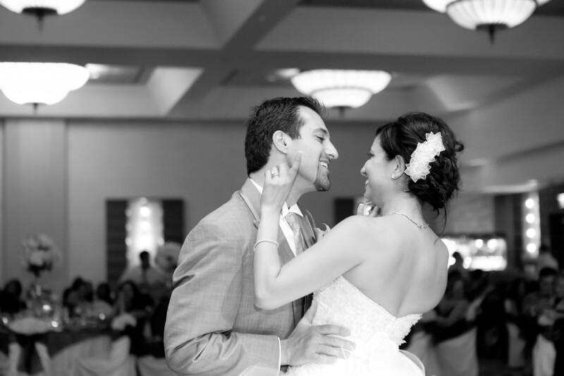 0745-120512-miray-ghassan-wedding-©8twenty8-Studios
