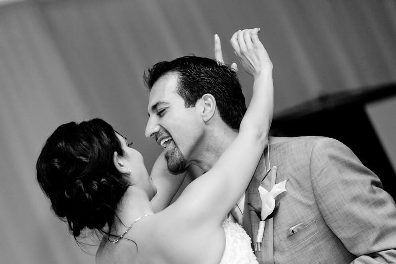 0746-120512-miray-ghassan-wedding-©8twenty8-Studios