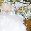 0005-120512-miray-ghassan-wedding-©8twenty8-Studios