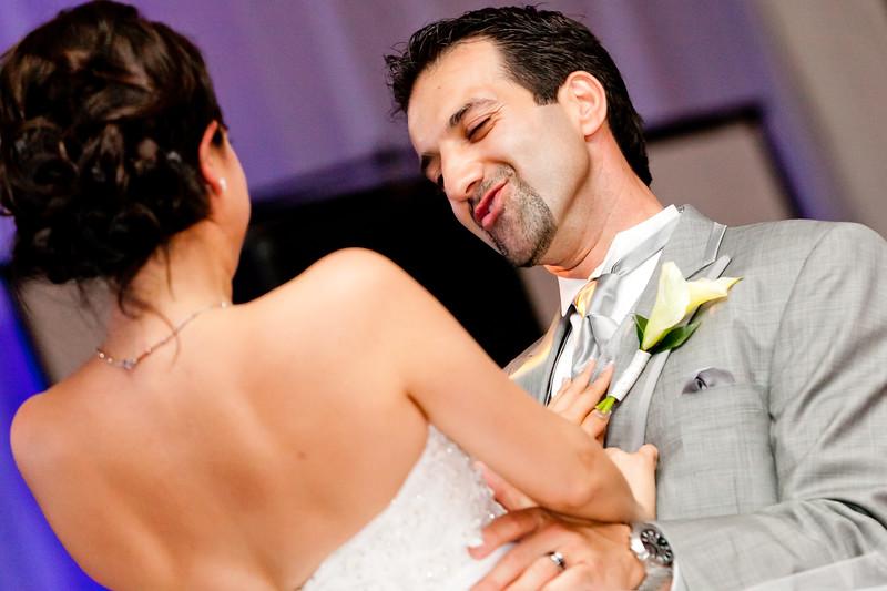 0744-120512-miray-ghassan-wedding-©8twenty8-Studios