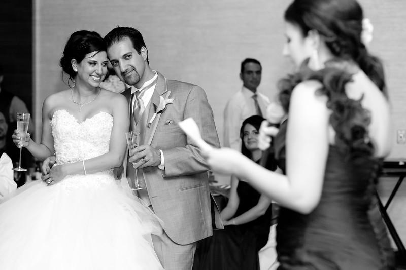 0728-120512-miray-ghassan-wedding-©8twenty8-Studios