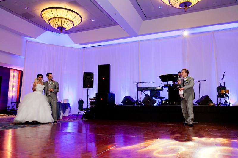 0717-120512-miray-ghassan-wedding-©8twenty8-Studios