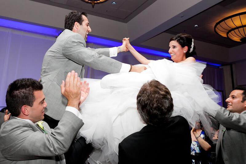 0708-120512-miray-ghassan-wedding-©8twenty8-Studios
