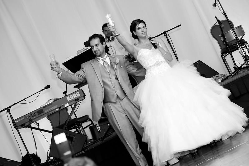 0731-120512-miray-ghassan-wedding-©8twenty8-Studios