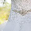 0010-120512-miray-ghassan-wedding-©8twenty8-Studios