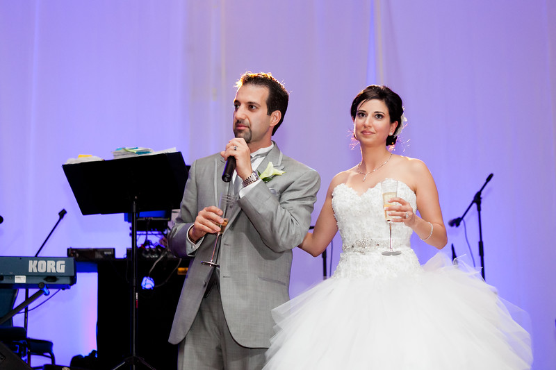 0733-120512-miray-ghassan-wedding-©8twenty8-Studios