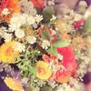 0007-120907-mystique-jarryd-wedding-8twenty8_Studios