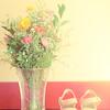 0006-120907-mystique-jarryd-wedding-8twenty8_Studios