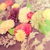 0009-120907-mystique-jarryd-wedding-8twenty8_Studios