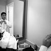 0001-120908-olivia-jonard-wedding-©828studios-858 412 9797