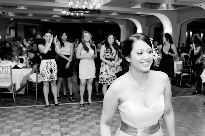0729-120428-suzie-mark-wedding-©8twenty8-Studios