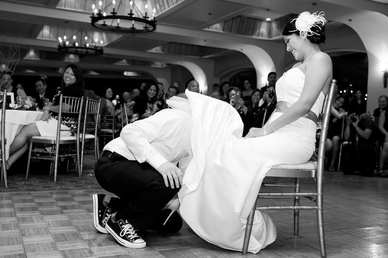 0743-120428-suzie-mark-wedding-©8twenty8-Studios