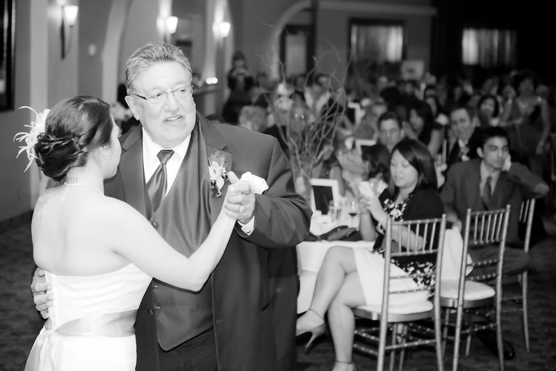0719-120428-suzie-mark-wedding-©8twenty8-Studios
