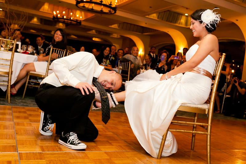 0746-120428-suzie-mark-wedding-©8twenty8-Studios