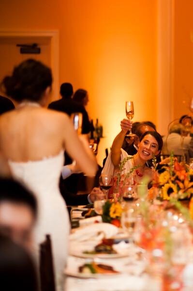 0713-120519_Sylvie-Jerry-Wedding