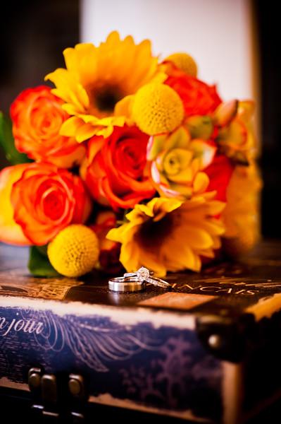 0716-120519_Sylvie-Jerry-Wedding