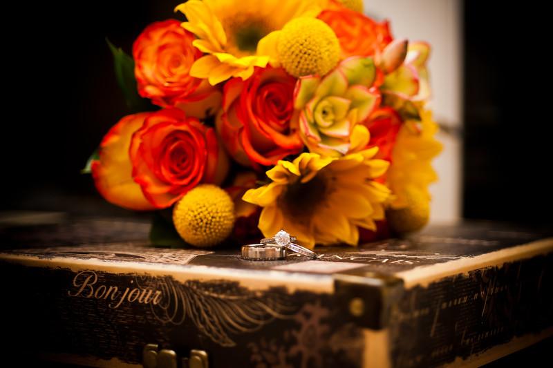 0717-120519_Sylvie-Jerry-Wedding