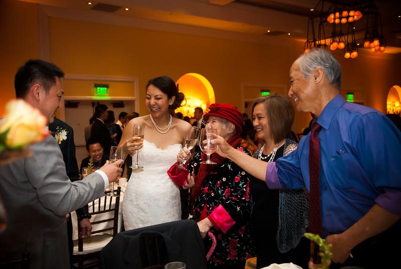 0744-120519_Sylvie-Jerry-Wedding