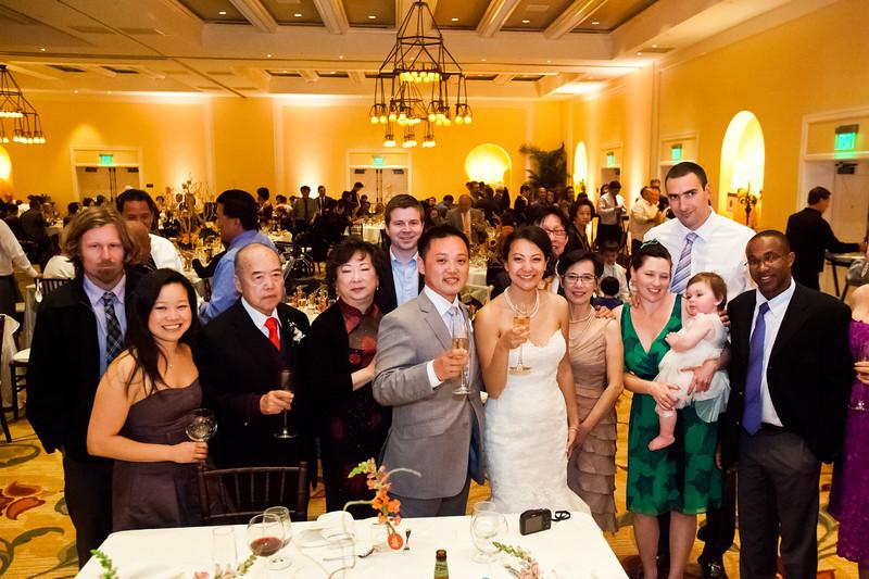 0733-120519_Sylvie-Jerry-Wedding