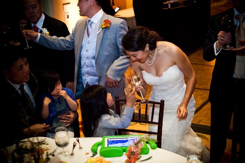 0719-120519_Sylvie-Jerry-Wedding
