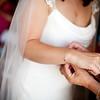 120708-alexis-chris-wedding0011