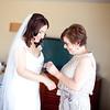 120708-alexis-chris-wedding0007