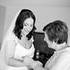 120708-alexis-chris-wedding0009