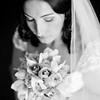 120708-alexis-chris-wedding0015