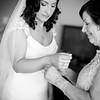 120708-alexis-chris-wedding0008