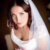 120708-alexis-chris-wedding0014
