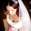 120708-alexis-chris-wedding0013