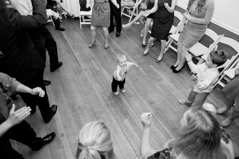 0717-120421-amanda-paul-wedding-©8twenty8-Studios